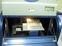 蛍光X線装置