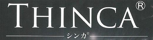 s-シンカ題目